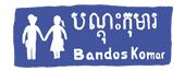 Bondos Komar Organization